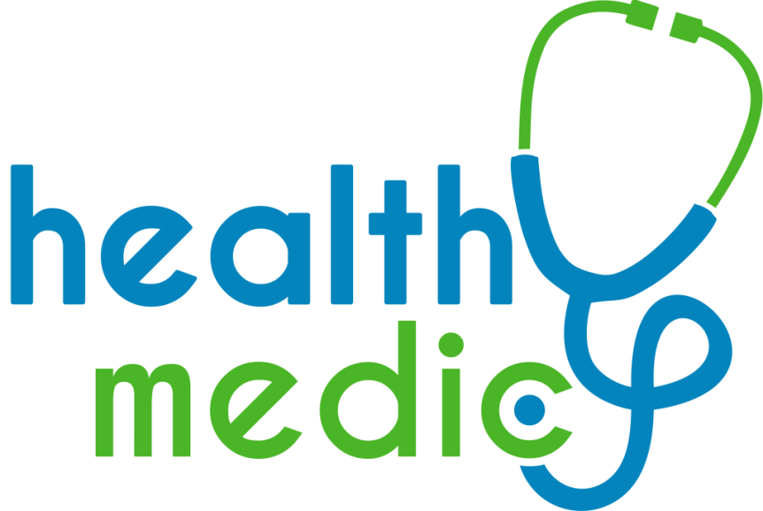 Healthy Medic - Just another WordPress site